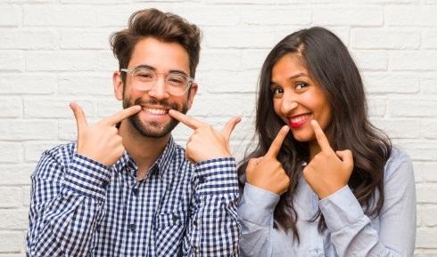 young-indian-woman-caucasian-man-couple
