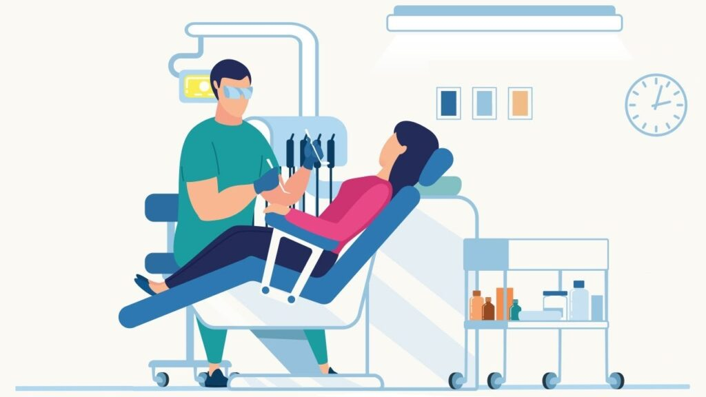 6 Reasons Why We Should be your Top Pick for Best Dentist in Thane